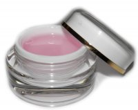 "1-Phasen-Gel ""Studioline FIBRE rosa"" 30ml"
