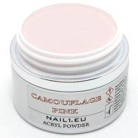 "Acryl Camouflage ""Pink"" 100ml (82g)"