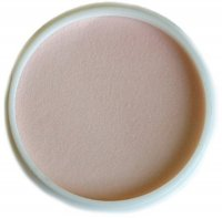 """Acryl Camouflage """"Pink"""" 500g"""