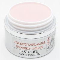 "Acryl Camouflage ""Sweet Pink""  50ml (41g)"