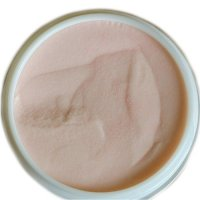 "Acryl Camouflage ""Sweet Pink"" 500g"