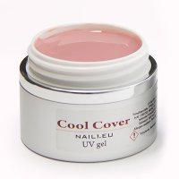 "Aufbau-Gel ""Cool Cover""  55 ml"