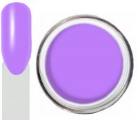 """Farb-Gel """"Heliotrope"""" 5 ml"""
