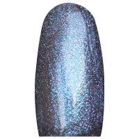 """Farb-Gel """"F - Blue Violet"""" 5 ml"""