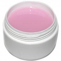 """1-Phasen-Gel """"Baseline Rosa"""" 30ml"""