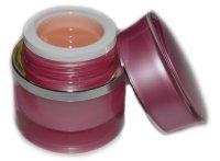 """MakeUp-Gel """"BeautyLine Rouge"""" 15ml"""