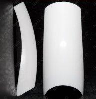 Tips French white  500 St. N 0-9