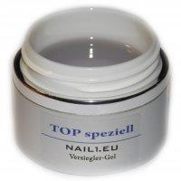 "Versiegler-Gel ""Top Speziell"" 40ml"